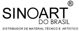 SINOART DO BRASIL