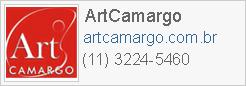 http://www.artcamargo.com.br/papelaria/canetas-marca-texto/caneta-marca-texto-stabilo-boss-cores-pasteis.html