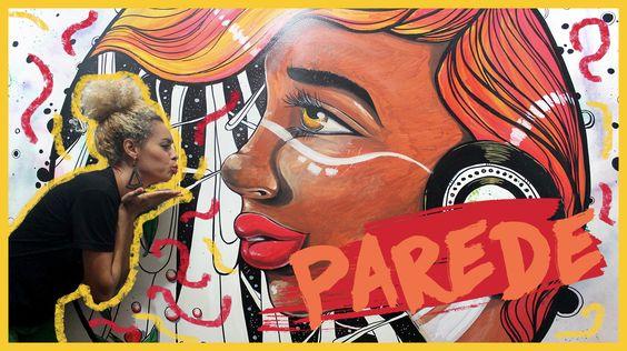 http://www.artcamargo.com.br/canetas-para-arte-e-escrita/caneta-posca-1/caneta-posca-pc1-mc.html
