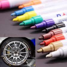 caneta-para-pintar-pneu-paint-marker