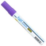 Marcador Permanente CKS Paint Marker