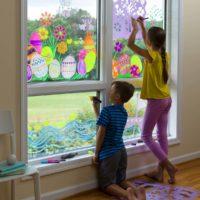 Caneta Para Vidro Window Marker da CKS